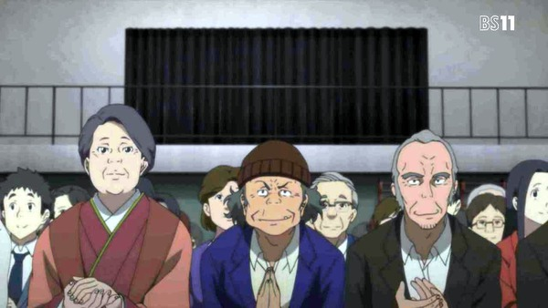 「サクラクエスト」20話 (43)