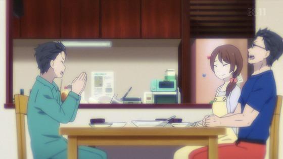 「リゼロ」第29話感想 (12)