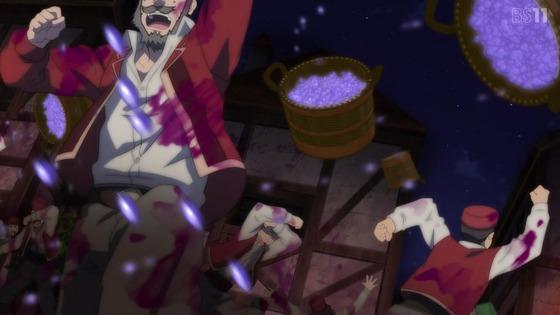 「魔女の旅々」第7話感想 画像  (56)