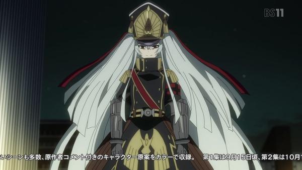 「ReCREATORS(レクリエイターズ)」17話 (7)