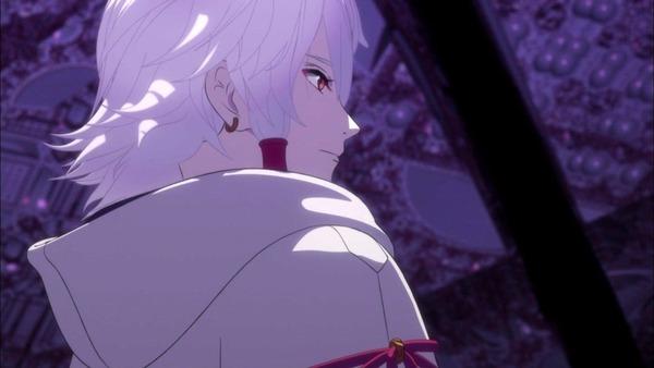 「正解するカド」11話 (47)