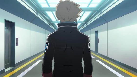 「ワールドトリガー」2期 12話感想 最終回 (225)