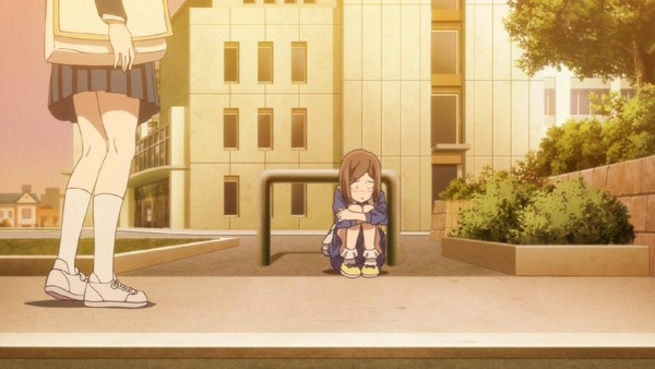 「サクラダリセット」1話 (23)