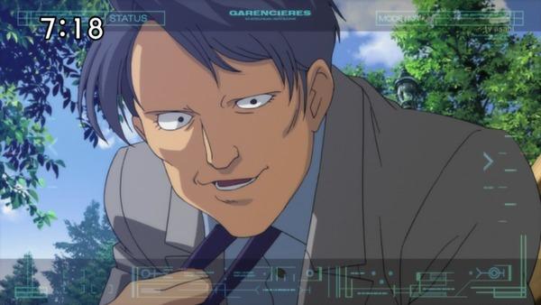 「機動戦士ガンダム UC」13話 (22)