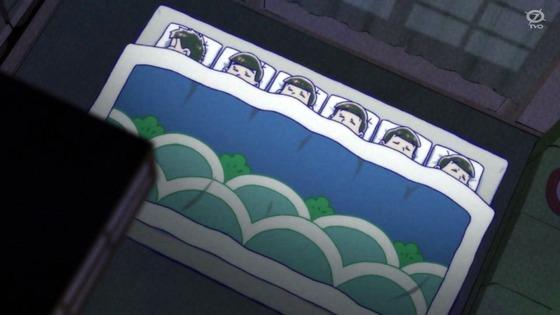 「おそ松さん」第3期 第2話感想 画像  (14)