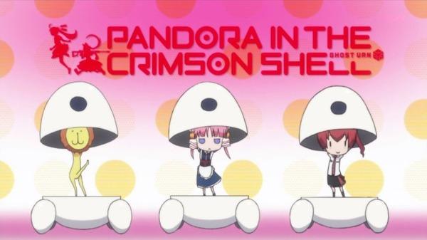 「紅殻のパンドラ」12話感想 (21)