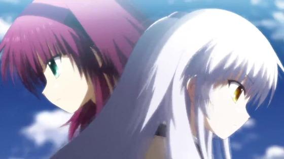 「Angel Beats!」第3話感想  (6)