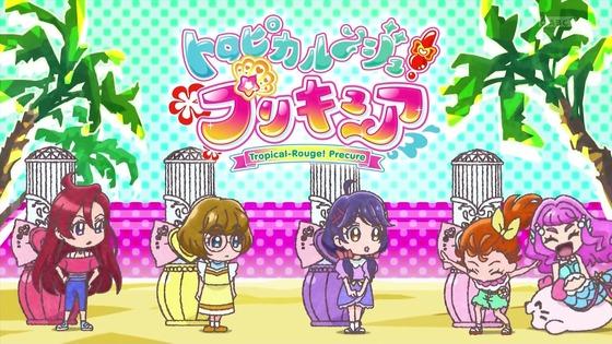 「トロピカル~ジュ!プリキュア」21話感想 (52)