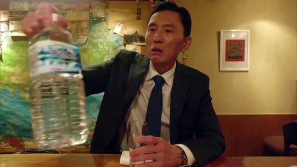 「孤独のグルメ  Season8」3話感想 (62)