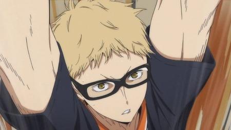 「ハイキュー!!」 (51)