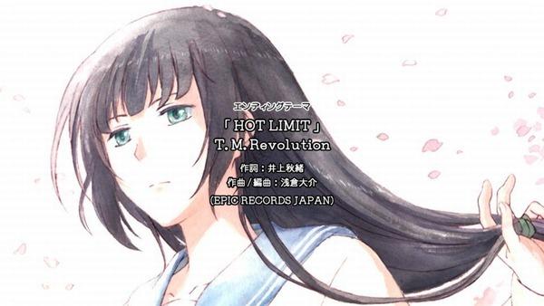 「ReLIFE(リライフ)」2話 (41)