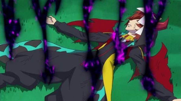 GO!プリンセスプリキュア (61)