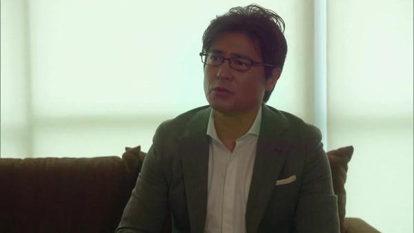 「孤独のグルメ Season8」4話感想 (85)
