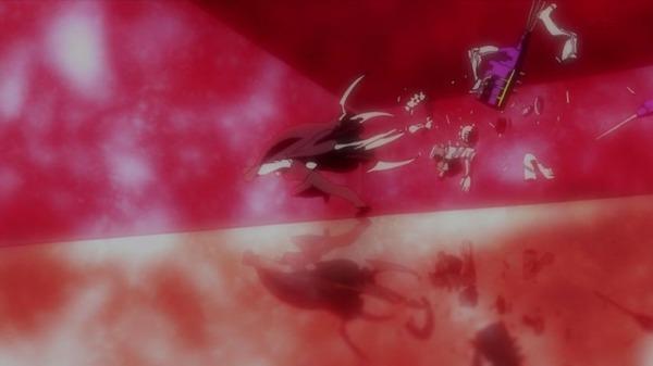 「血界戦線 & BEYOND」2期 12話 (83)