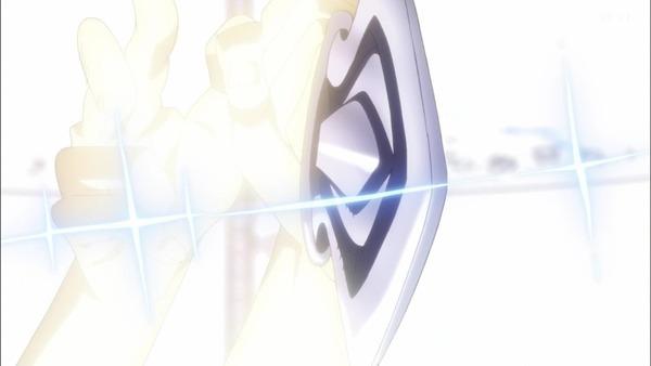 「戦姫絶唱シンフォギアXV」5話感想 (54)