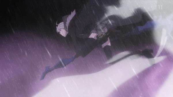 「ロード・エルメロイII世の事件簿」5話感想 (36)