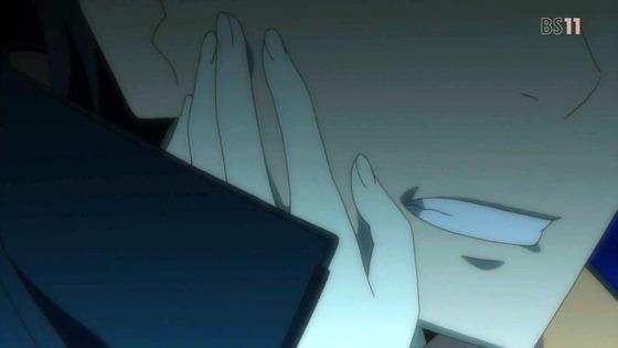 「リゼロ」第35話感想 (43)