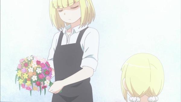 「アリスと蔵六」4話 (23)