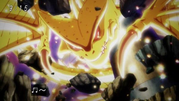 「ドラゴンボール超」131話 (43)