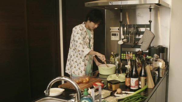 「きのう何食べた?」正月スペシャル2020 感想 画像 (5)