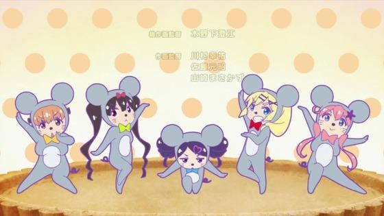 「おちこぼれフルーツタルト」第1話感想 画像 (75)