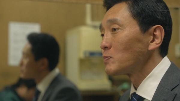 「孤独のグルメ Season6」2話 (38)
