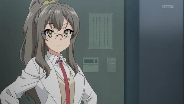 「青春ブタ野郎」9話感想 (42)