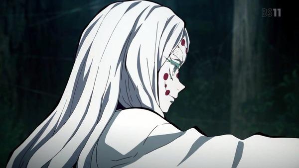 「鬼滅の刃」16話感想 (13)