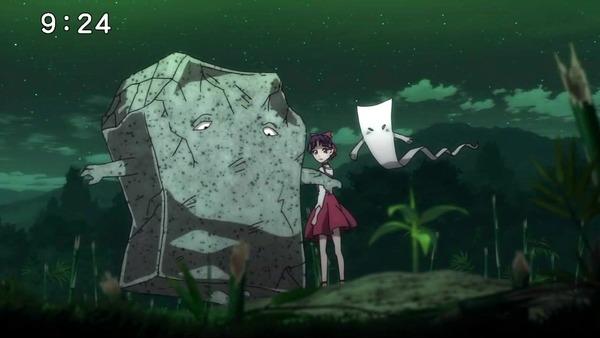 「ゲゲゲの鬼太郎」6期 63話感想 (72)