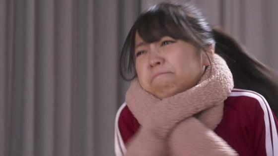 ドラマ版「ゆるキャン△2」2期 3話感想 (46)