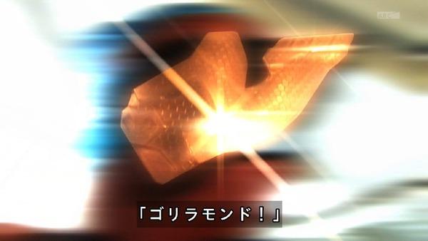 「仮面ライダービルド」2話 (43)
