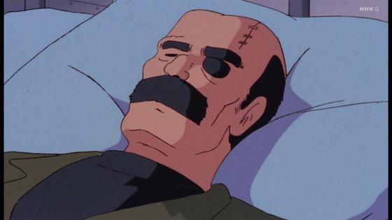 「未来少年コナン」第26話感想(実況まとめ)画像 (62)