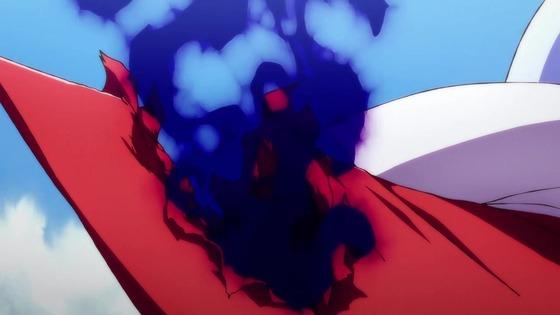 「ダイの大冒険」42話感想 (21)