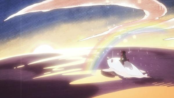 「少女終末旅行」9話 (31)