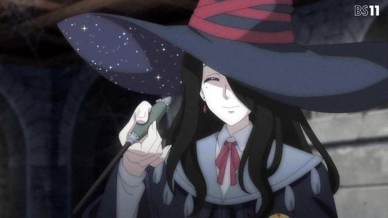 「魔女の旅々」第11話感想 画像 (42)
