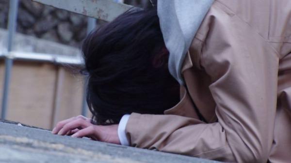 「仮面ライダービルド」21話 (32)