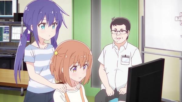 「恋する小惑星」12話(最終回)感想 画像 (16)