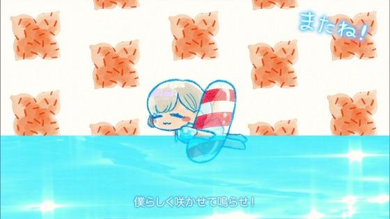 「ラブライブ!スーパースター!!」9話感想 (71)