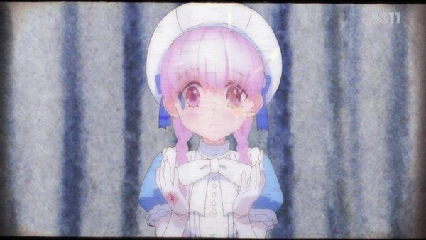 「FateEXTRA Last Encore」7話 (10)