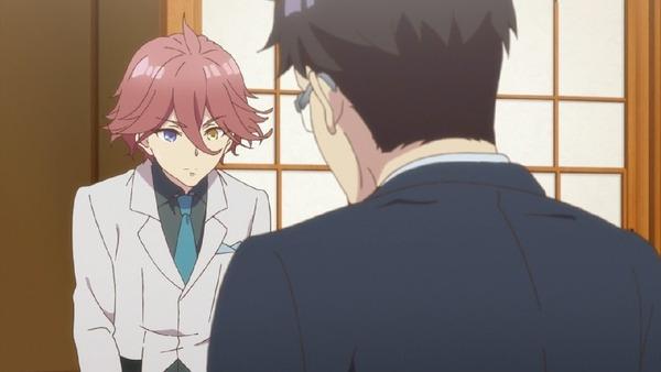 「りゅうおうのおしごと!」9話 (69)