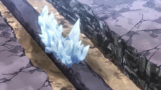 「僕のヒーローアカデミア」110話(5期 22話)感想 (87)
