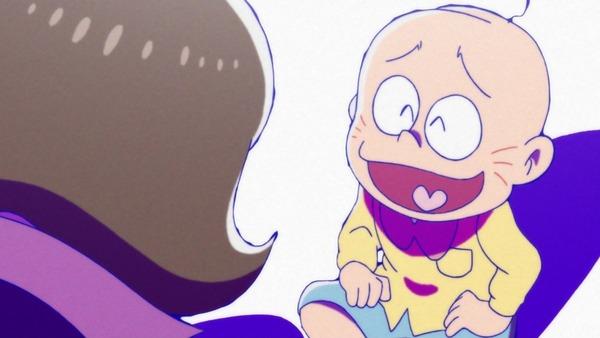 「おそ松さん」2期 23話 (31)