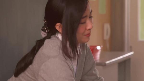 「ゆるキャン△」第10話感想 (92)