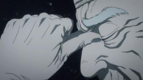 「いぬやしき」11話(最終回) (54)