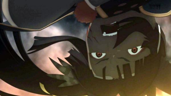「FateGrand Order」FGO 18話感想 画像 (42)