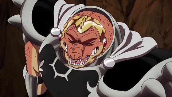 「ダイの大冒険」第6話感想 画像 (35)