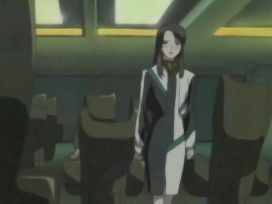 「蒼穹のファフナー」第2話感想 (112)