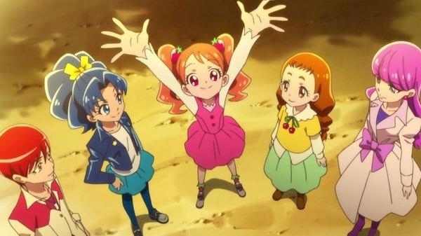 「キラキラ☆プリキュアアラモード」49話 (79)