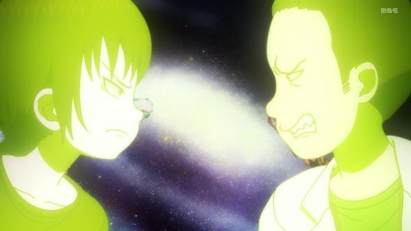「ハイスコアガール」23話感想 画像  (23)