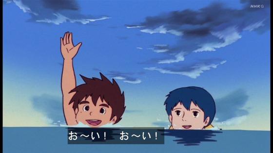 「未来少年コナン」第18話感想 画像 (141)